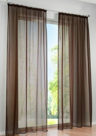 Curtains Ideas curtains for cheap : Online Get Cheap German Curtains -Aliexpress.com | Alibaba Group