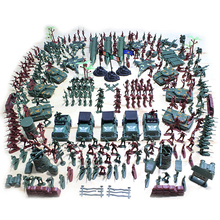 Buy plastic soldier and get free shipping on AliExpress.com
