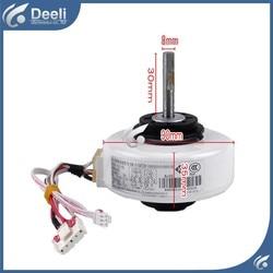 new good working for Air conditioner inner machine motor FN20E-PG Motor fan
