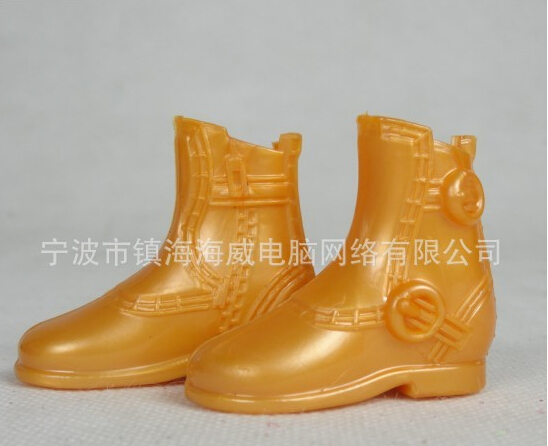 Free Delivery wholesale 50pairs sneakers for barbie Ken, vogue sneakers for boyfriend barbie doll