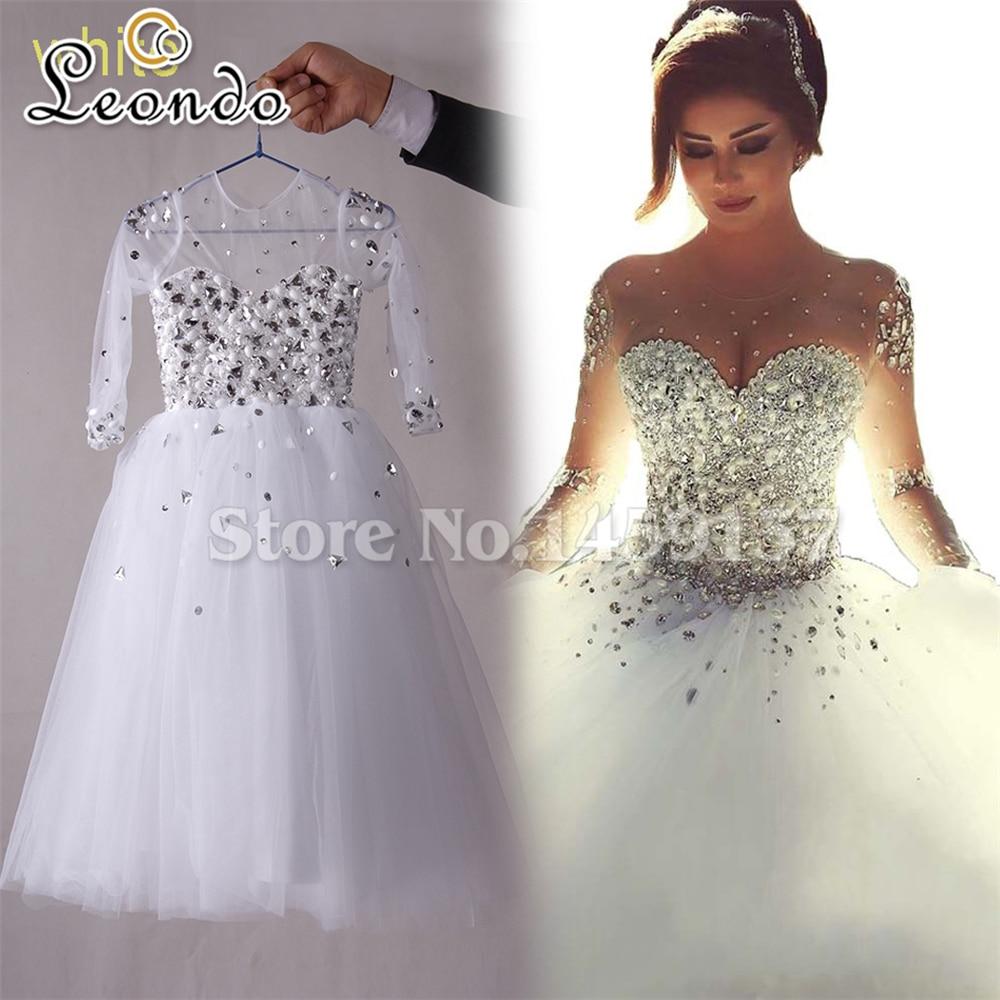 Compra Blanco Vestidos De Primera Comuni 243 N Online Al Por