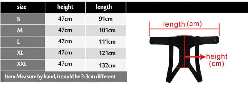 posture brace b003 posture corrector