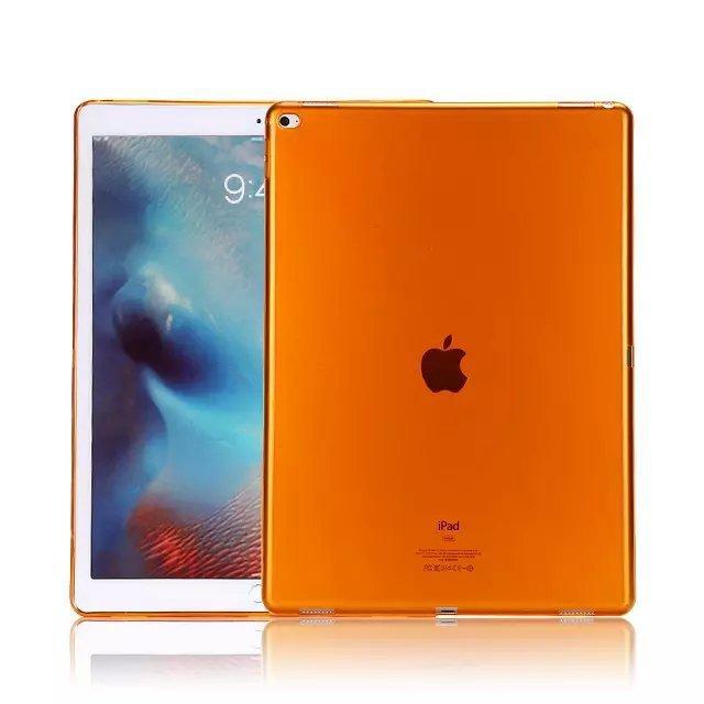 Планшетке арналған Ipad MiNi123 Case Slim Crystal - Планшеттік керек-жарақтар - фото 6
