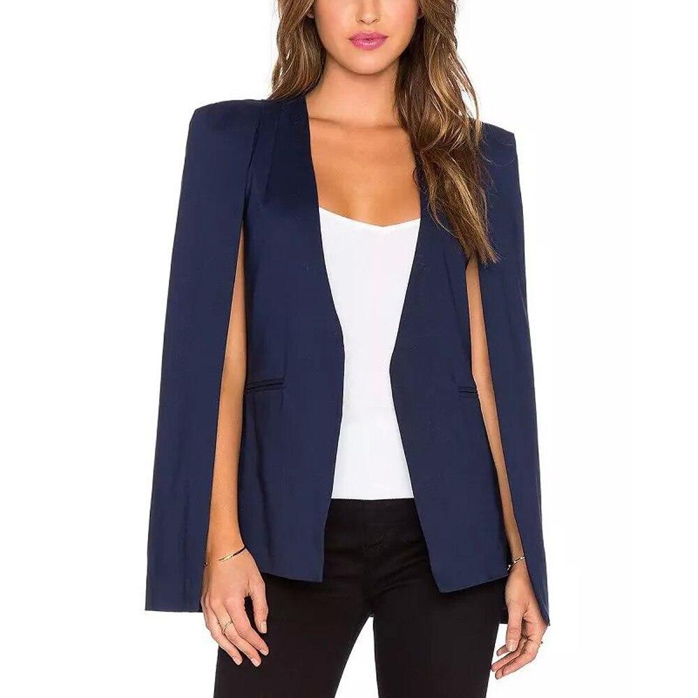 Trendy Blazers Reviews