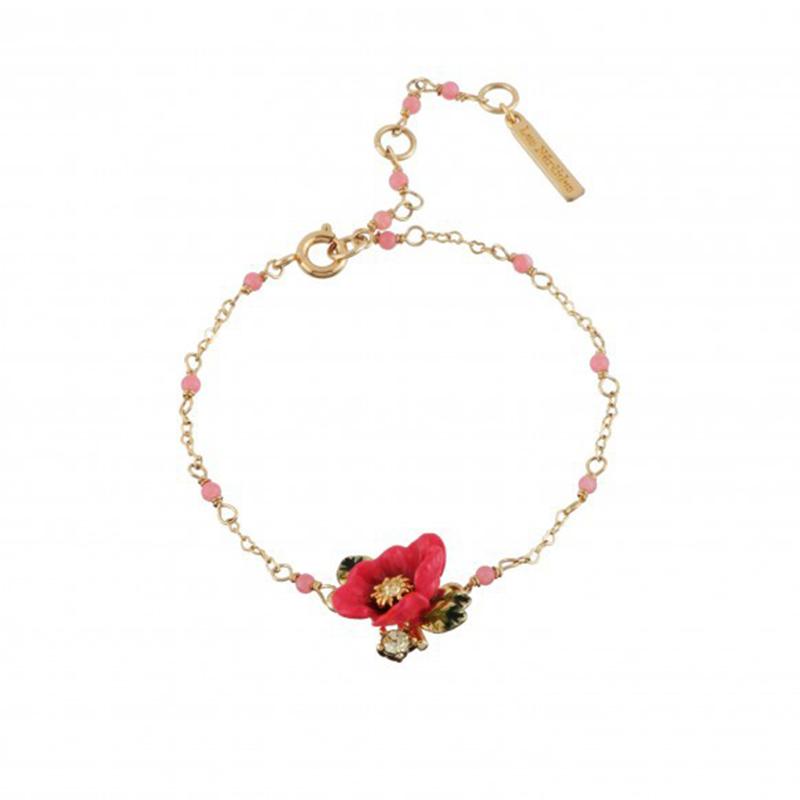pivoine bracelet-achetez des lots à petit prix pivoine bracelet en