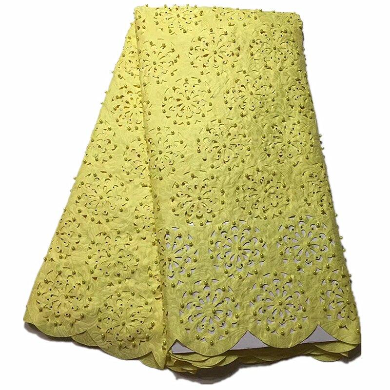 Ткани с вышивкой с камней