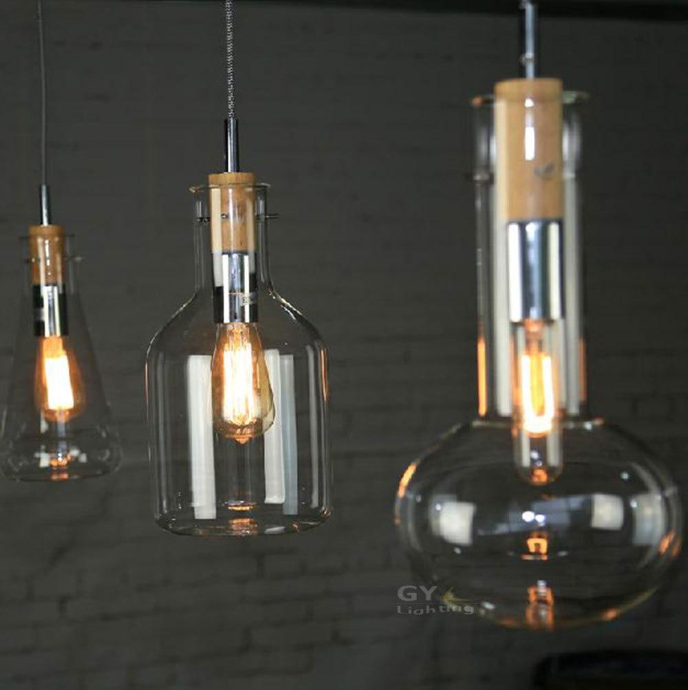 Online kopen wholesale hout keuken ontwerpen uit china hout keuken ...