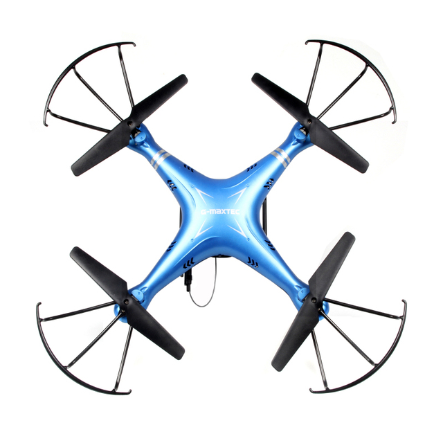 x6sw WIFI Real Time Camera RC Helicopter RC Drone FPV Quadcopter Gopro Professional Drone with Camera C4005 VS JJRC x5sw x5c