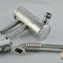 HM аксессуары 50~ 80CC сзади/DL55, DA60 применимо 55-80CC разрез сзади
