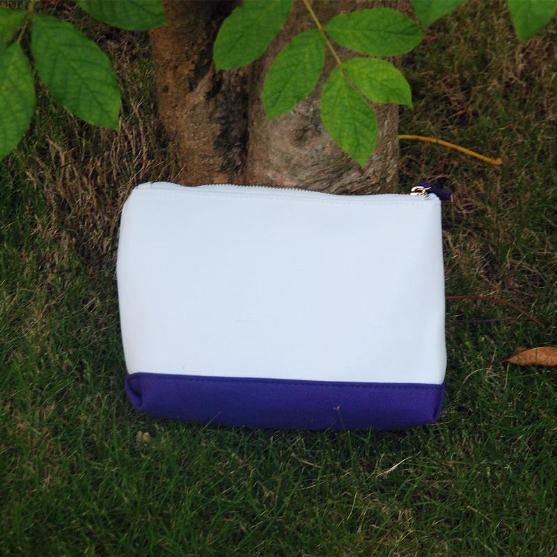 157-canvas makeup bag (4)