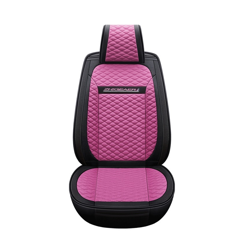 (Front+Rear)Automobiles auto seat covers for LEXUS CT ES IS GS GX LX RX NX LS GX460 GX470 GX400 RX580 GS300 RX450h HS250H IS250