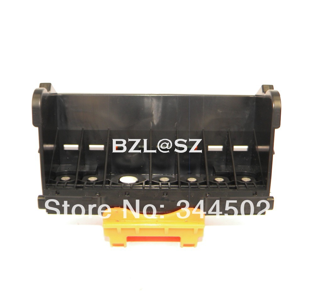 Good Quality PRINT HEAD QY6-0062 Original and Refurbished printhead for Canon  iP7500 iP7600 MP950 MP960 print head Not for MP97 original pci 6032e selling with good quality and professional