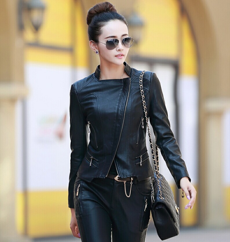 Leather-Jacket-Women-2016-new-Fashion-Leather-Coat-Women-Short-Slim-Motorcycle-Leather-Clothing-Female-Outerwear.jpg