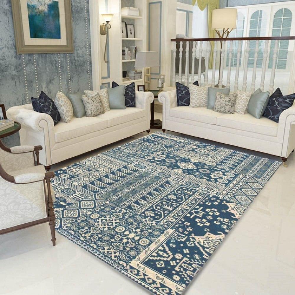 Fullsize Of Living Room Carpet Large Of Living Room Carpet ...