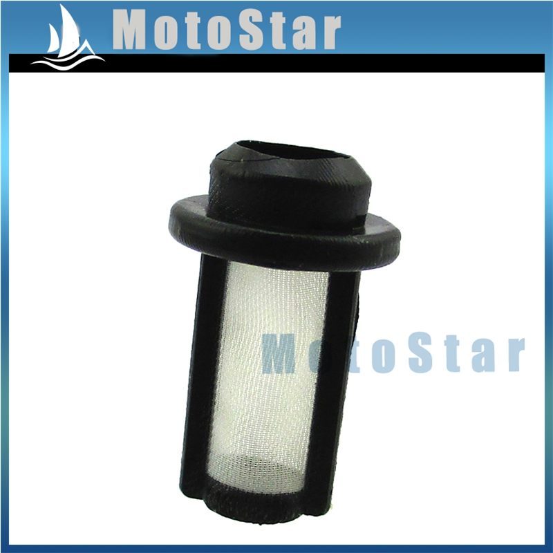 aftermarket replacement fuel filter for yamaha 6r7 14569 00 00aftermarket replacement fuel filter for yamaha 6r7 14569 00 00 bombardier 270500115 seadoo 270500115 polaris 3140039