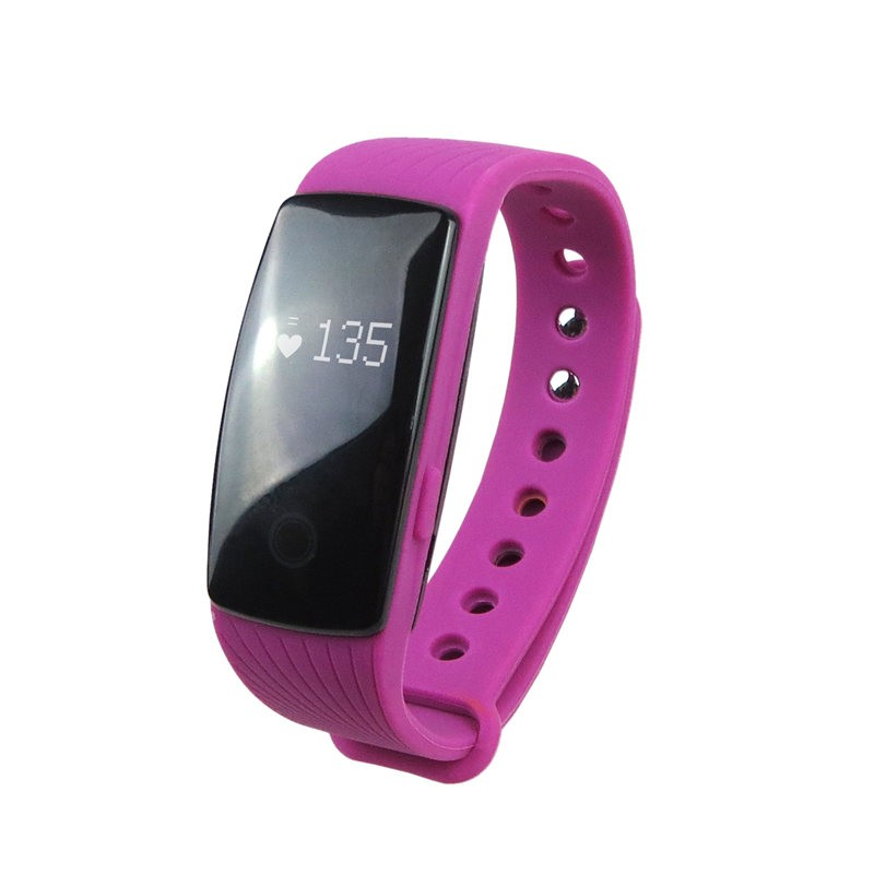 Smart-king-ID107-Bluetooth-4-0-Smart-Bracelet-band-Heart-Rate-Monitor-Fitness-Tracker-Wristband-for (13)