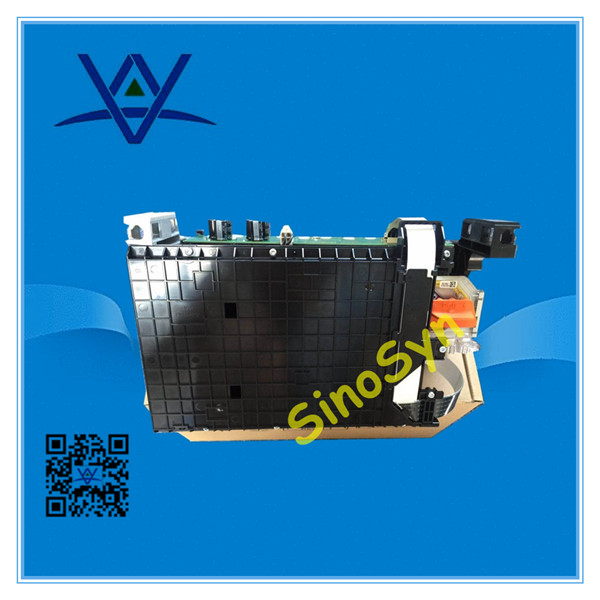 D3Q24-67020 HP X552 577 55250 55750-1_