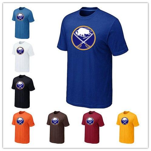 Popular Logo T Shirts Cheap-Buy Cheap Logo T Shirts Cheap lots ...