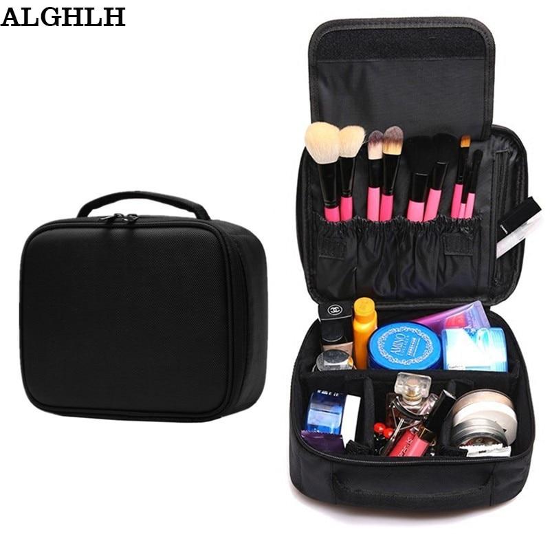 Femeile de călătorie mare nevoie de profesie cosmetician - Organizarea și depozitarea în casă