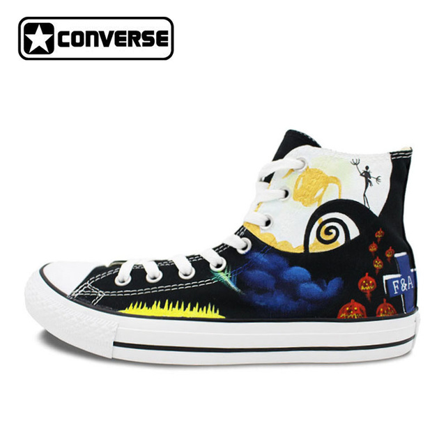 8a064a21b9b converse shoes design Sale