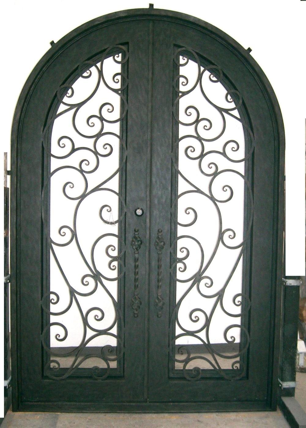 Steel Door Designs Wooden French Doors With Sidelights Exterior Double Doors