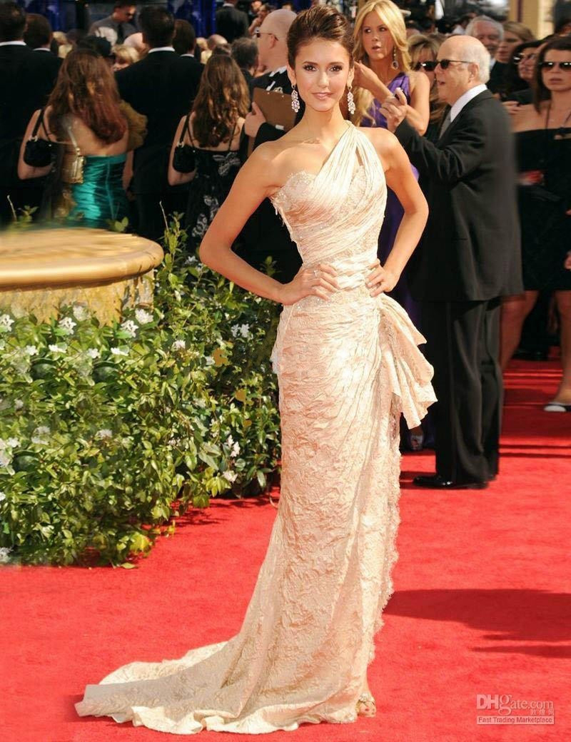 Online Buy Wholesale celebrity designer dresses from China ...