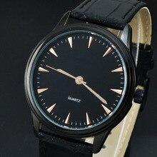 2019 Simple Men Watches Thin Men Watches Leather Men's Watches Quartz Watch erkek kol saati reloj hombre Relogio Masculino цена
