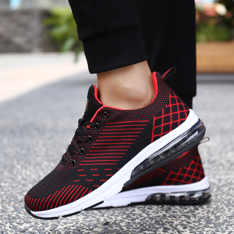 NORTHMARCH Hot Sale Casual Shoes Men Fashion Summer Men Shoes Comfortable Brand Breathable Shoes Men Sneakers Zapatos Hombre