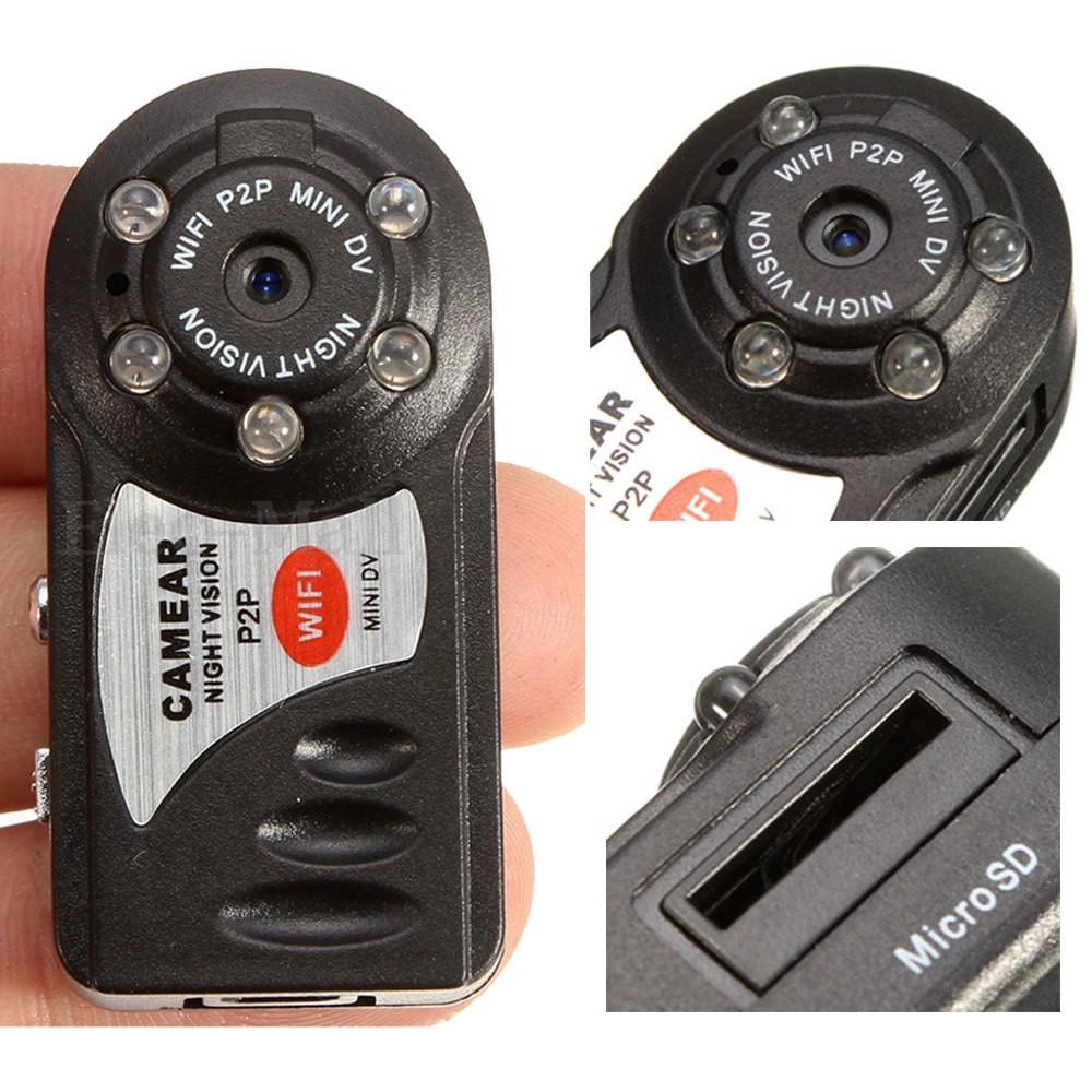 2016Mini-Spy-WiFi-MD81S-MD99S-Cam-Upgrade-Q7-720-P-HD-Mini-DV-IP-Camera-Video (1)