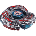 wholesale  3pcs/lot L-Drago Destroy (Destructor) Metal Fury 4D Beyblade BB108 With Launcher L-DRAGO DESTROY F:S BB108