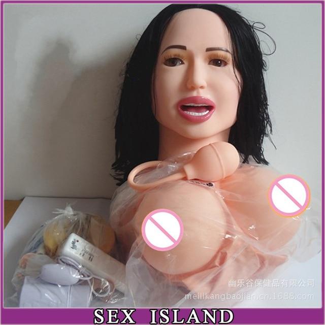 Japans meisje voor seks