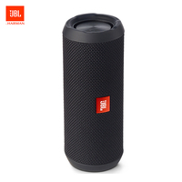 JBL FLIP 3 Wireless Bluetooth Speaker IPX7 Splashproof Sport Mini Portable Powerful Sound Bass Speaker 3000mAH Rechargeable 10Hr