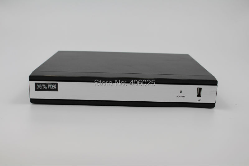 CWH H.264 8CH 960P AHD Preview and Recording Security DVR with Network Function and mobile monitor and P2P Cloud Service bim and the cloud