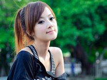Super young asian girls