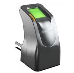 Free Shipping KO4500 USB Fingerprint Reader free shipping ko4500 optical fingerprint scanner