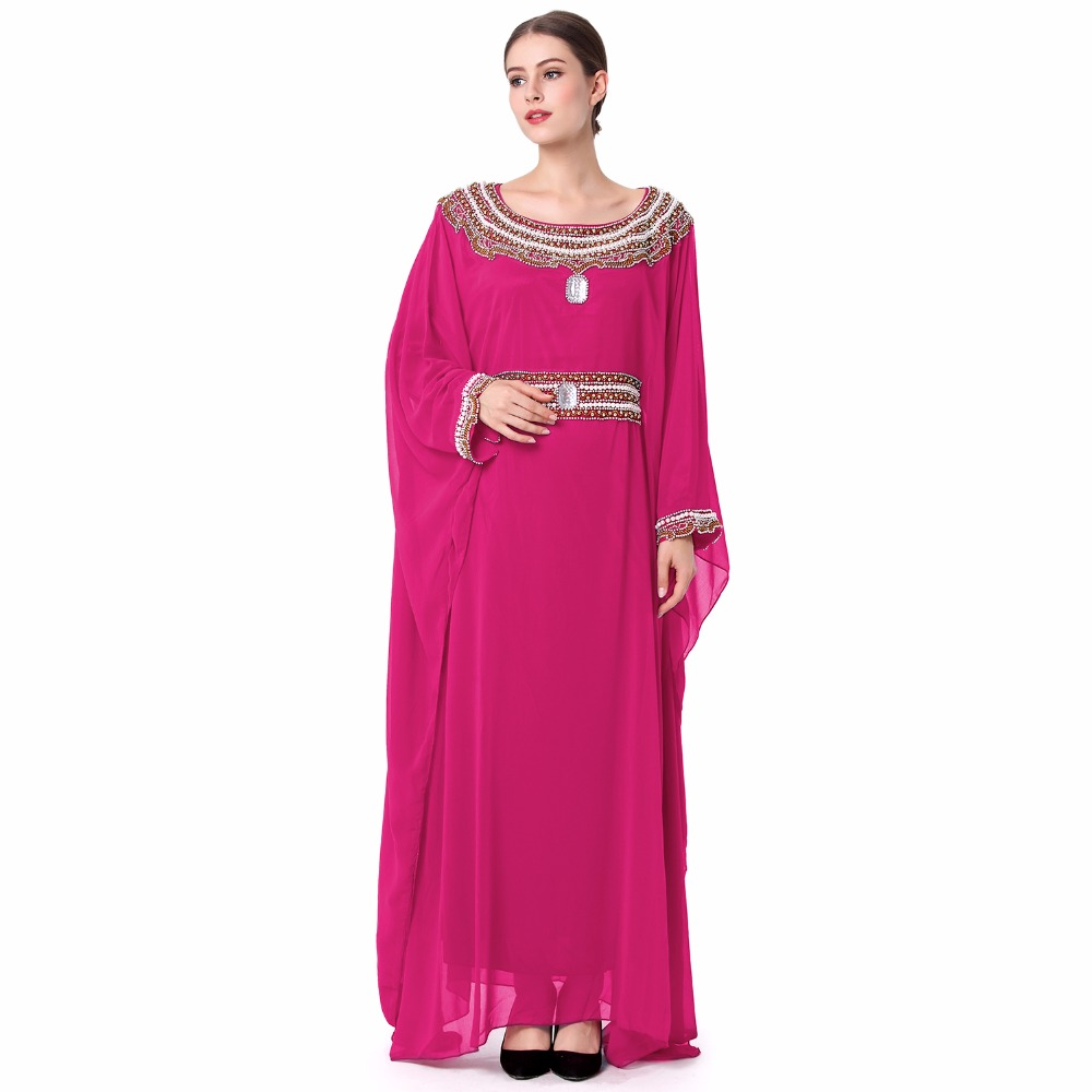 Fantástico Vestidos De Novia Para Novias Musulmanes Foto - Colección ...
