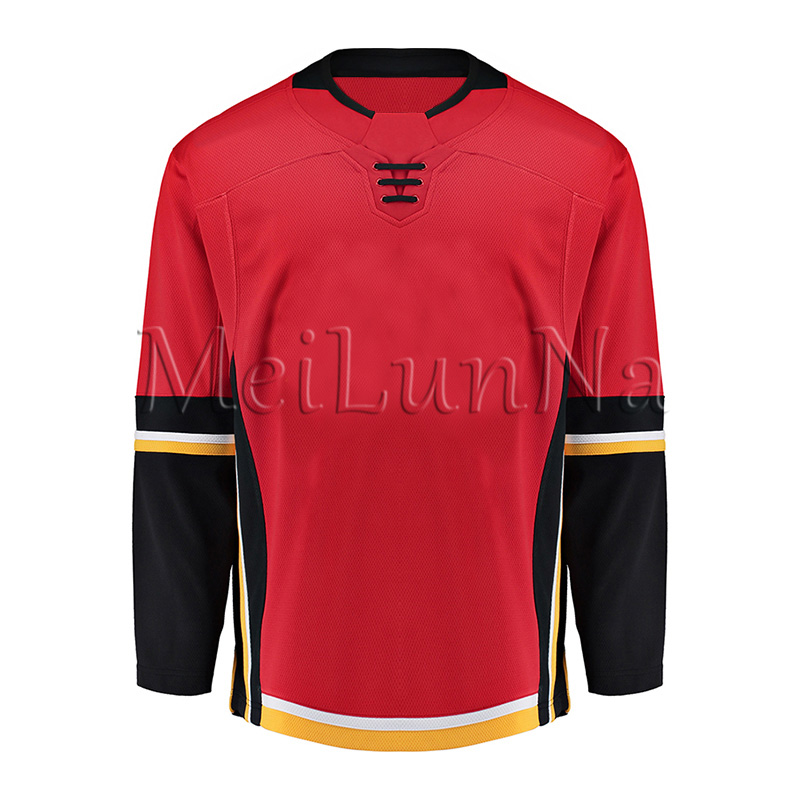 Mark Giordano Sean Monahan Johnny Gaudreau Matthew Tkachuk Mikael Backlund Milan Lucic Men Women Youth Calgary Hockey Jerseys