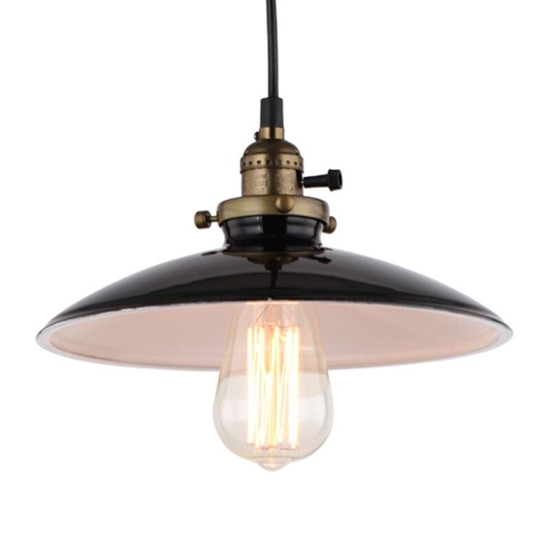kupfer lampenschirm werbeaktion shop f r werbeaktion. Black Bedroom Furniture Sets. Home Design Ideas