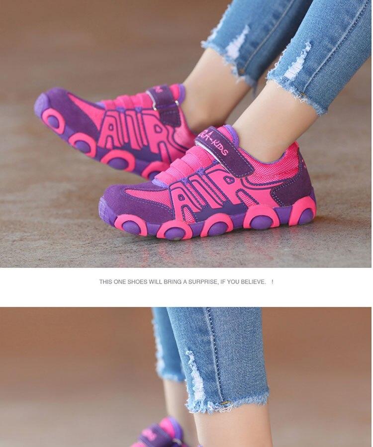 boys-sneakers-1_13