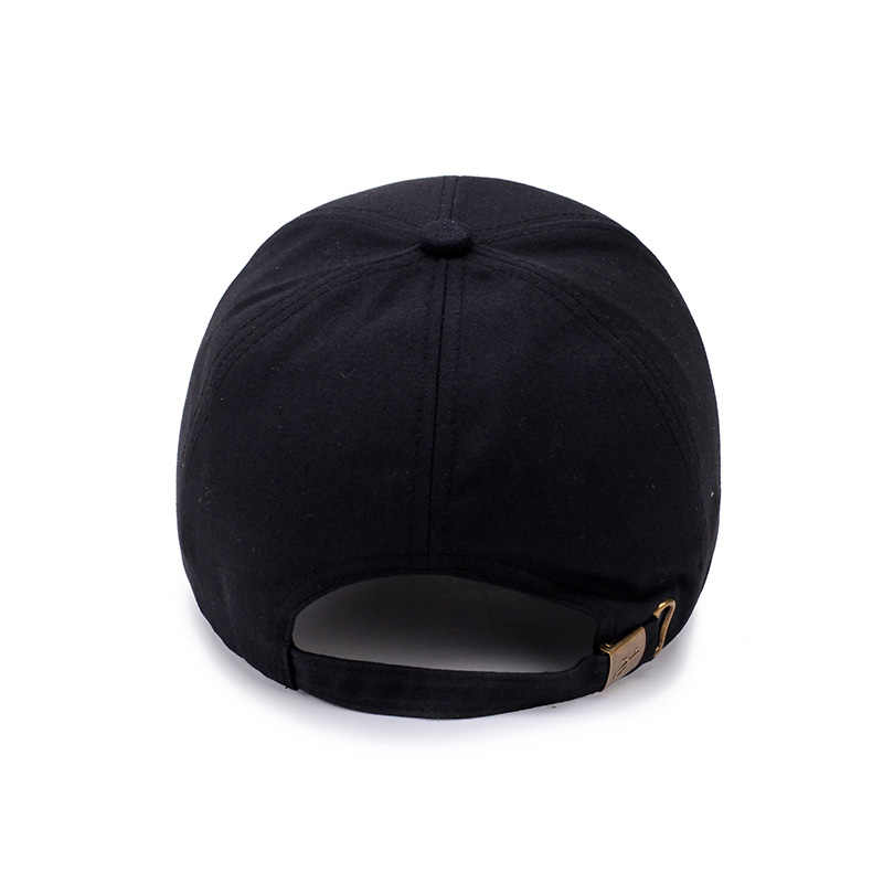 DINISITON 2019 جديد للجنسين الصيف رجل قبعة بيسبول الرجال النساء قبعات سريعة الجافة قبعة العظام الذكور تسلق تشغيل الرياضة القبعات CLP