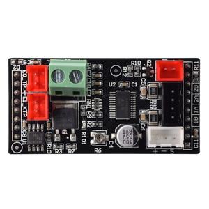 3D printer parts Dlion Board D