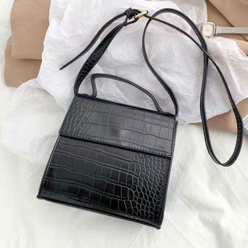 Women Handbags Las Mini Crossbody