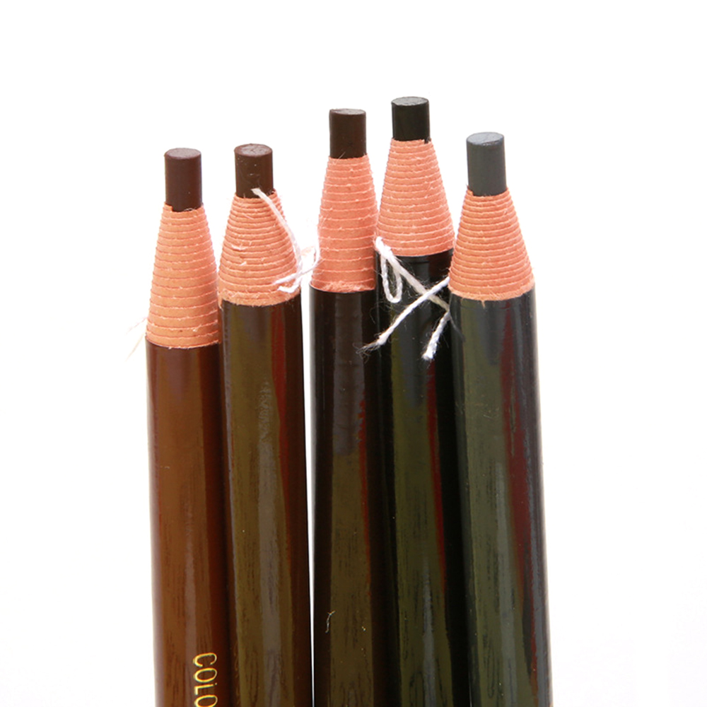 China liner pencil Suppliers
