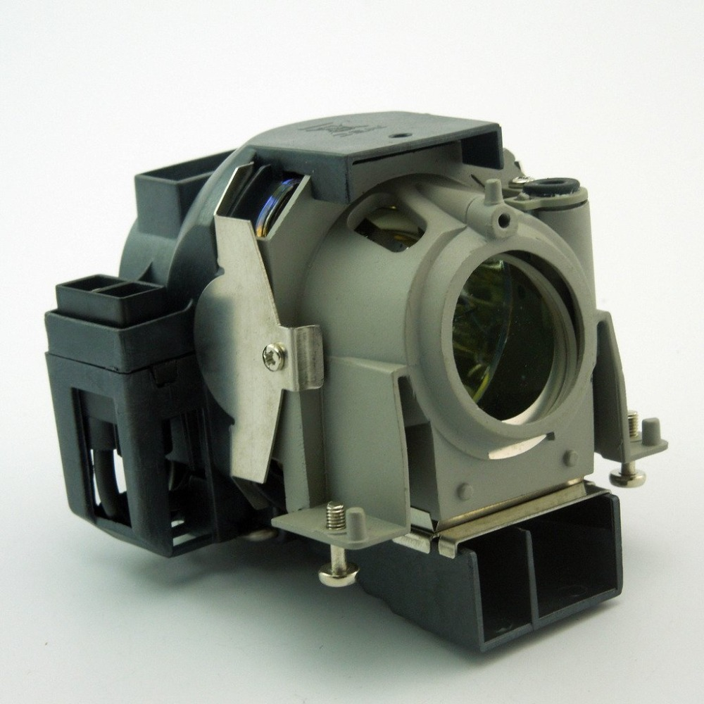 все цены на NP09LP / 60002444  Replacement Projector Lamp with Housing  for  NEC NP61 / NP62 / NP63 онлайн