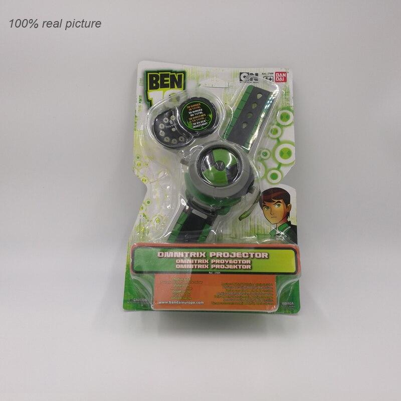 Edição limitada de Super-heróis 1/6 escala Boy Color Resina Estátua Figura de Ação Coleção 28 cm