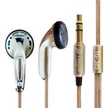 TG 38S DIY słuchawka hi fi słuchawki douszne PK A8/MX985