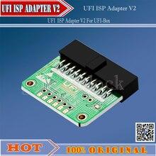 Ufi Isp Adapter V2/Ufi Adapter Voor Ufi Box/Ufi Doos