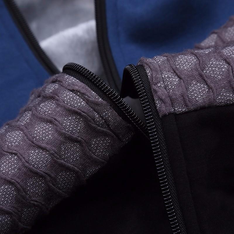 European-Fashion-Bomber-Mens-Vintage-Thickening-Fleece-Jacket-2016-Autumn-Winter-Designer-Famous-Brand-Male-Slim (3)