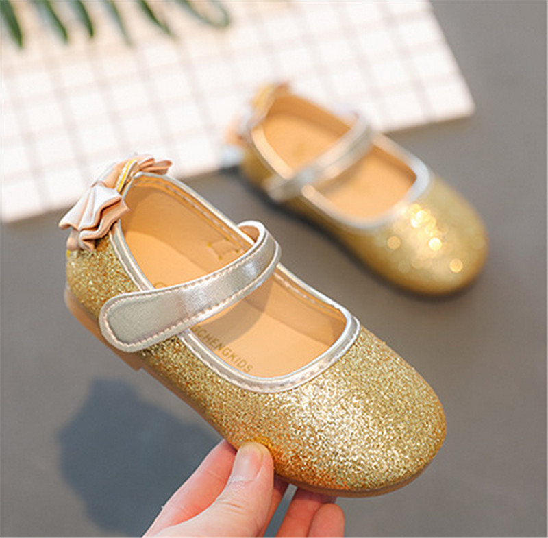 baby shoes girls (20)