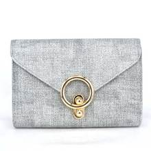 Mode-stil Pu-leder Handtasche Berühmte Marke Retro Karte schnalle Tote Bag Lady brieftasche Kupplung Weiblichen Handtasche frauen messenger bags